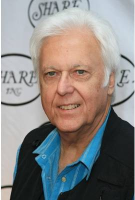 Jack Jones Profile Photo