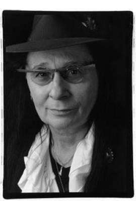 Jack Nitzsche Profile Photo