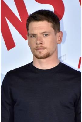 Jack O'Connell Profile Photo