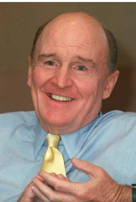 Jack Welch Profile Photo