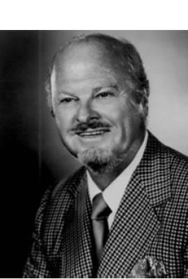 Jack Wrather Profile Photo