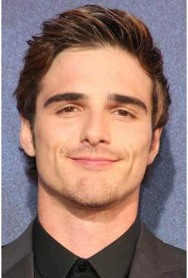 Jacob Elordi Profile Photo