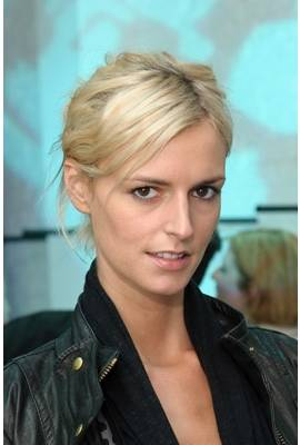 Jacquetta Wheeler Profile Photo