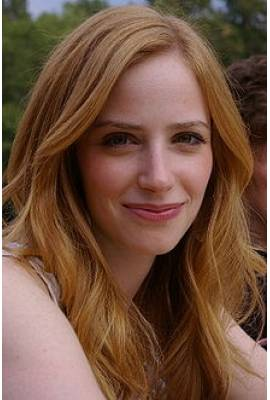 Jaime Ray Newman Profile Photo