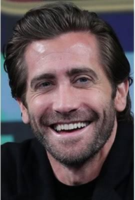 Jake Gyllenhaal Profile Photo