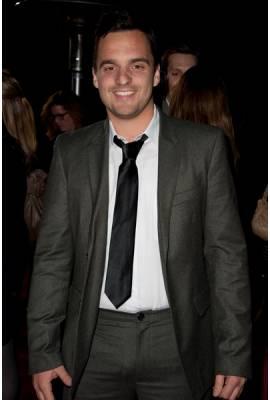Jake Johnson Profile Photo