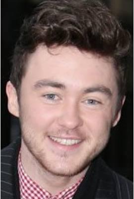 Jake Roche Profile Photo