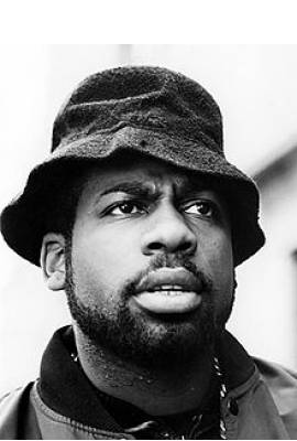 Jam Master Jay Profile Photo