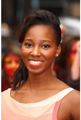 Jamelia Profile Photo