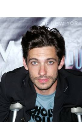 James Carpinello Profile Photo