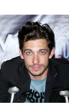 James Carpinello Profile Photo