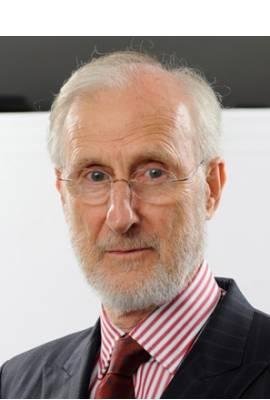 James Cromwell Profile Photo