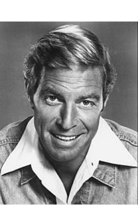 James Franciscus Profile Photo
