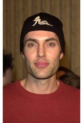 James Haven Profile Photo