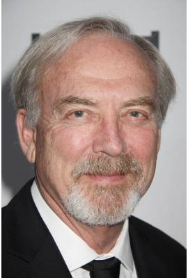 James Keach Profile Photo