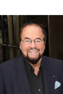 James Lipton Profile Photo