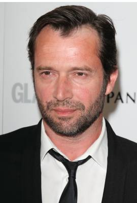 James Purefoy Profile Photo