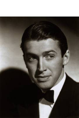 James Stewart Profile Photo