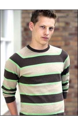 James Sutton Profile Photo