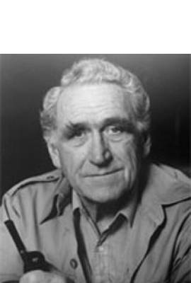 James Whitmore Profile Photo