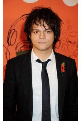 Jamie Cullum Profile Photo