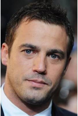 Jamie Lomas Profile Photo