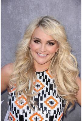 Jamie Lynn Spears Profile Photo