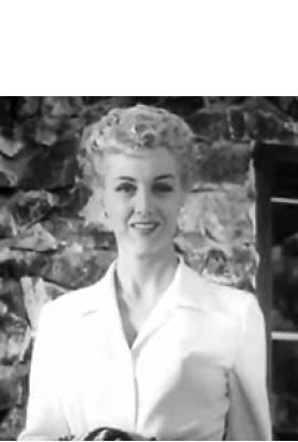 Jan Sterling Profile Photo