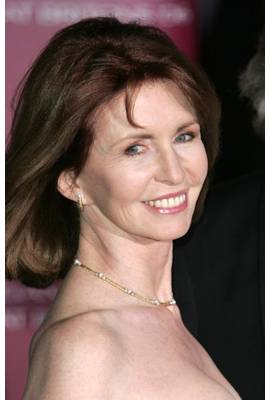 Jane Asher Profile Photo
