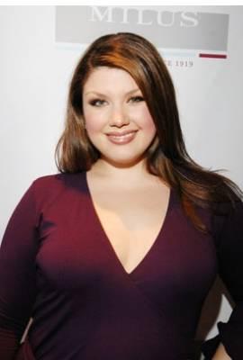 Jane Monheit Profile Photo