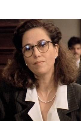Janet Margolin Profile Photo