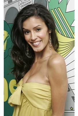 Jaslene Gonzalez Profile Photo