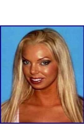 Jasmine Fiore Profile Photo
