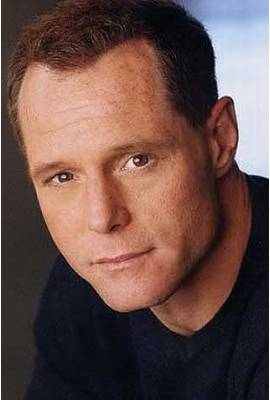 Jason Beghe Profile Photo