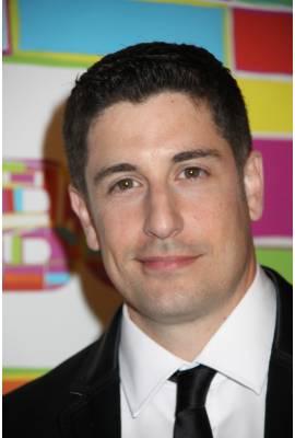 Jason Biggs Profile Photo