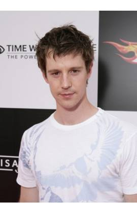Jason Dohring Profile Photo