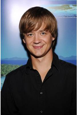 Jason Earles Profile Photo