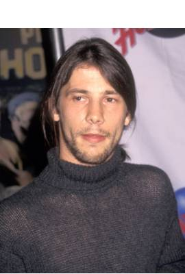 Jason Kay Profile Photo