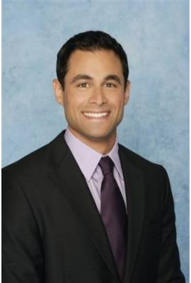 Jason Mesnick Profile Photo