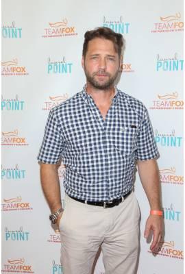 Jason Priestley Profile Photo
