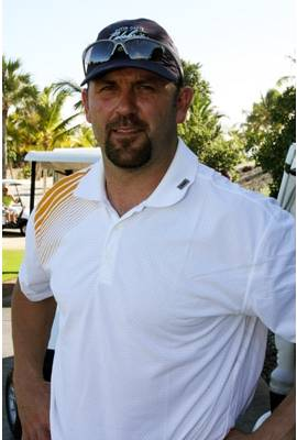 Jason Varitek Profile Photo