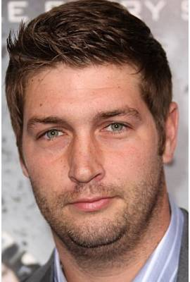 Jay Cutler Profile Photo