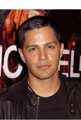 Jay Hernandez Profile Photo
