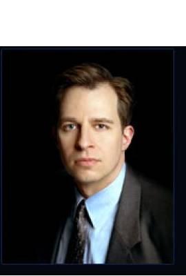 Jay Karnes Profile Photo