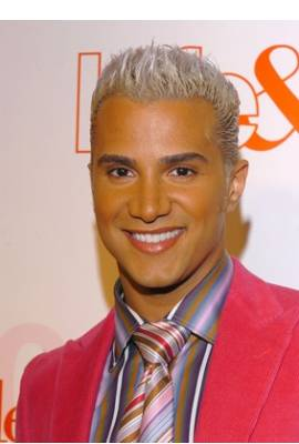 Jay Manuel Profile Photo
