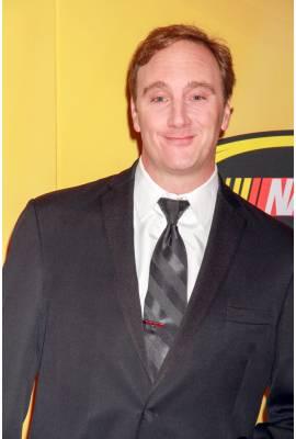 Jay Mohr Profile Photo
