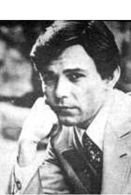 Jay Sebring Profile Photo