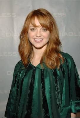 Jayma Mays Profile Photo