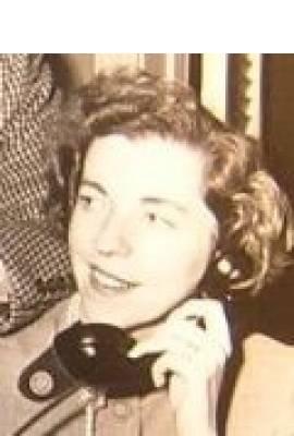 Jean Hazlewood Profile Photo