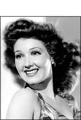 Jean Parker Profile Photo